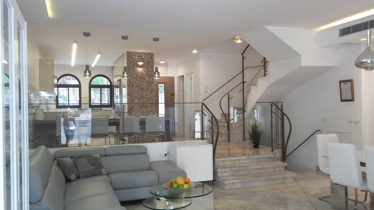 עיצוב פנים בית פרטי | אדריכלות בית פרטי - עיצוב בית פרטי