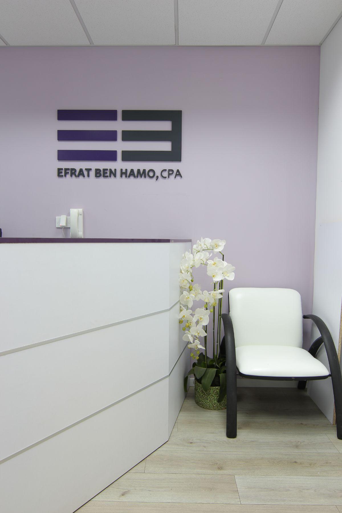 עיצוב פנים קיר משרדי | אדריכלות קיר משרדי - קיר משרדי