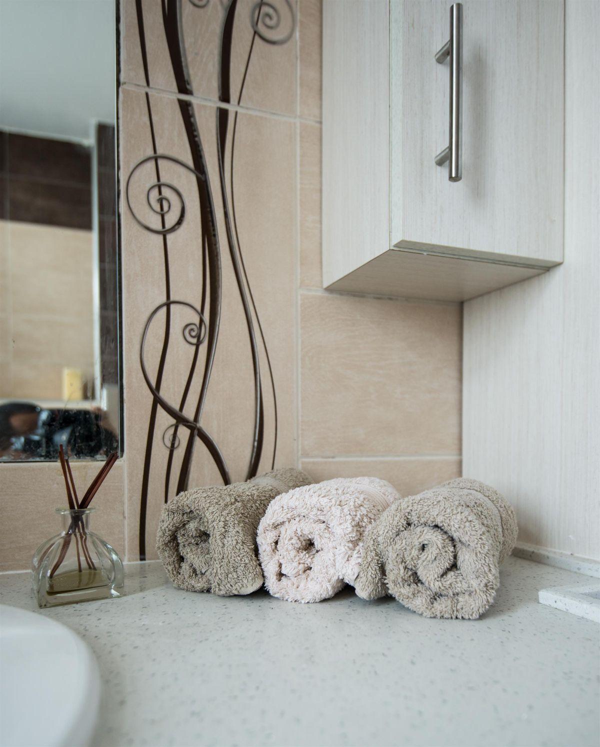 עיצוב פנים חדר אמבטיה | אדריכלות ריהוט לאמבטיה - ריהוט לאמבטיה