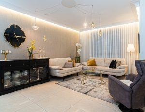עיצוב פנים עיצוב הסלון | אדריכלות עיצוב הסלון - עיצוב הסלון