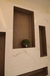 עיצוב פנים אמבטיה   אדריכלות אמבטיה - עיצוב אמבטיה