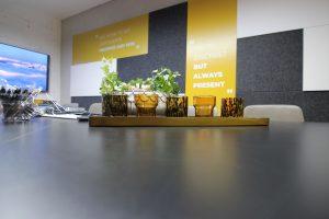 עיצוב פנים ריהוט משרדי | אדריכלות ריהוט משרדי - ריהוט משרדי