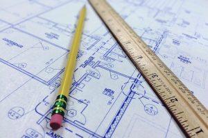 עיצוב פנים היתרי בנייה בירושלים | אדריכלות היתרי בנייה בירושלים - היתרי בנייה בירושלים
